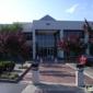 Neumann Capital Management - Foster City, CA