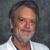 Dermatology Associates of DFW - Grapevine - CLOSED
