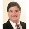 Ken Taylor - State Farm Insurance Agent