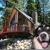 Lake Tahoe Vacation Rentals