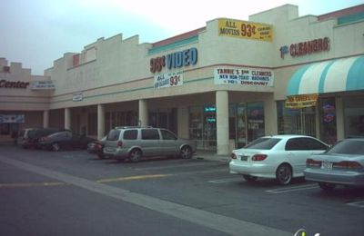 DD's Discounts - Pomona, CA