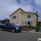 Healy Landscape Construction Inc - San Bruno, CA