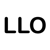 Lohin Law Offices, LLC