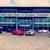 Mercedes-Benz of Houston Greenway Service Center
