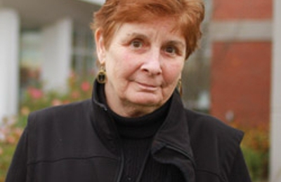 Dr. Carol J Mullen, DO - Milwaukee, WI