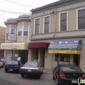 Gilbert Ellen MS - San Francisco, CA