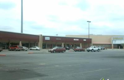 Jimenez Physical Therapy - San Antonio, TX