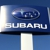 Olathe Subaru