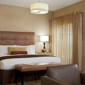 Elan Hotel - Los Angeles, CA