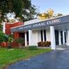 Pine Castle Animal Hospital