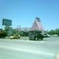 Pedro Mexican Rstrnt - San Antonio, TX