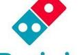 Domino's Pizza - Saint Paul, MN