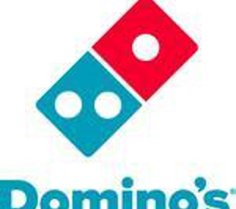 Domino's Pizza - Palm Coast, FL