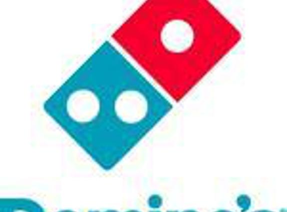 Domino's Pizza - Evansville, IN