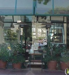 Vero - Palo Alto, CA