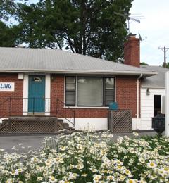 Snelling - Saint Louis, MO