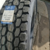 Airport New & Used Tire