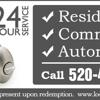 Affordable Locksmith Services Jam