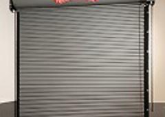 Overhead Door Company Of El Paso   El Paso, TX