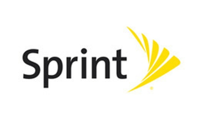 Sprint - Franklin Square, NY