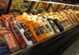 Food Peddler Farm Market - Cleveland, OH