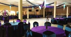 Unique Ballroom - San Antonio, TX