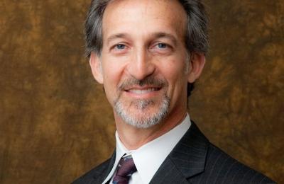 Charles Katz MD - Sandy, UT
