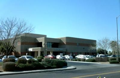 Cigna Medical Group - Glendale, AZ
