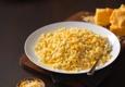 Noodles & Company - Olathe, KS