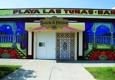 Playa Las Tunas Banquet Hall - Los Angeles, CA
