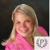 Stephanie Waterman Insurance Agency Inc