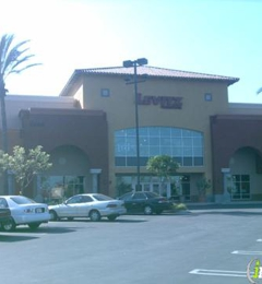 American Freight (Sears Outlet) - Appliance, Furniture, Mattress - Brea, CA