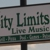 Oklahoma City Limits