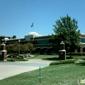 Backett.Com - Dallas, TX