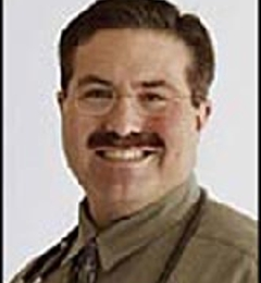 Brian Goldshlack MD - Neenah, WI