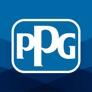 PPG Paint Store - El Paso, TX
