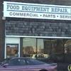 Food Equipment Repair Inc