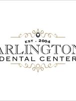 Established in 2004!