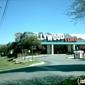 Rocksan - San Antonio, TX