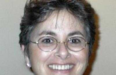 Dr. Janet K Gersten, MD - Miami, FL