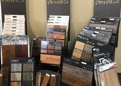 Triplett Paint & Decorating, Inc. - Anniston, AL