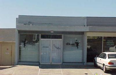 B'dazzled Dancers - San Leandro, CA