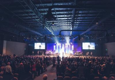 Fellowship Church 765 24 Rd Grand Junction Co 81505 Yp Com