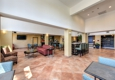 Holiday Inn Express & Suites Manteca City Center - Manteca, CA