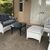 J S Custom Cushions-Patio Furn