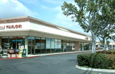 Anna's Nails - Huntington Beach, CA