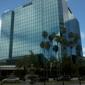 Global It University - Clearwater, FL