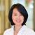 Dr. Deborah D Hsu, MD