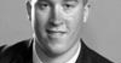 Edward Jones - Financial Advisor: Austin S Heady - Bellevue, WA