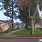 River Park Villas - Fresno, CA